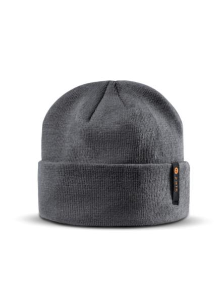 Thinsulate Beanie - Grey
