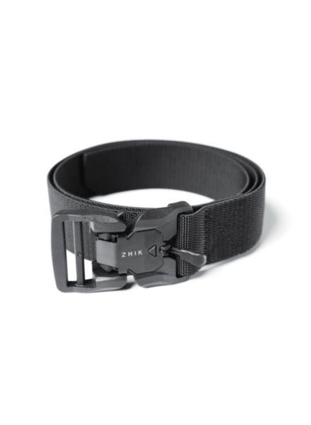 Heavy Duty Stretch Belt