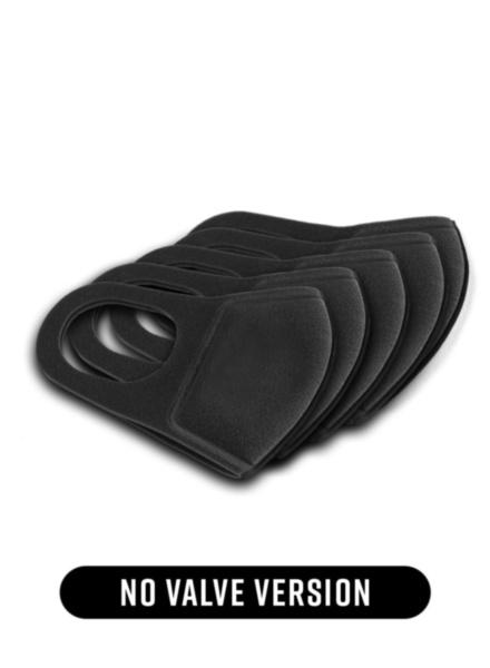 Zhik Face Mask - 5 Pack