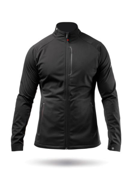 Mens 3L Softshell Jacket