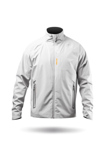 Mens Platinum INS100 Jacket