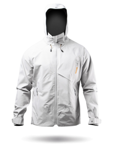 Mens Platinum INS200 Jacket