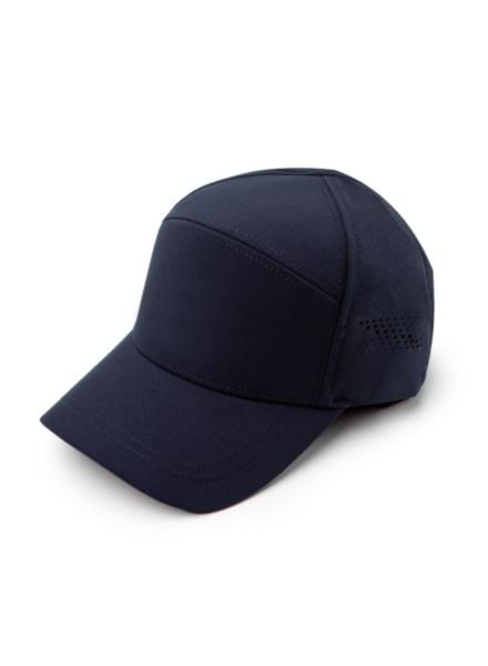 Team Sports Cap - Navy