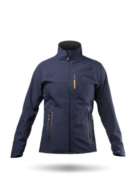 Womens Navy INS100 Jacket