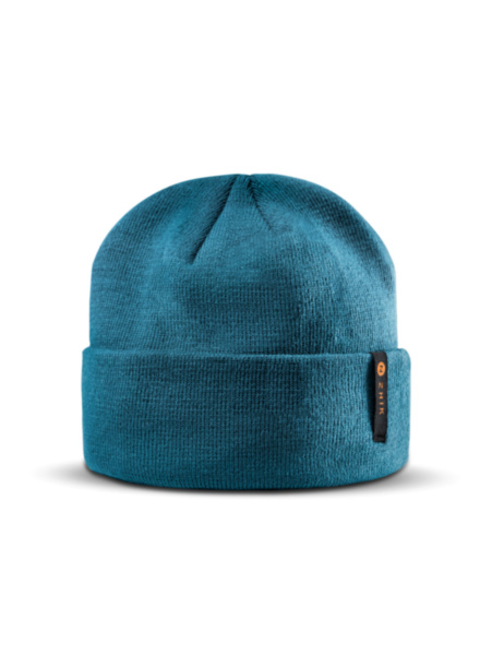 Thinsulate Beanie - Sea Green