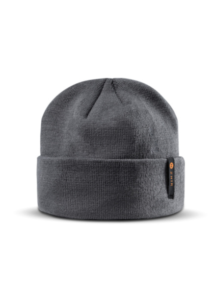 Thinsulate Beanie - Grey