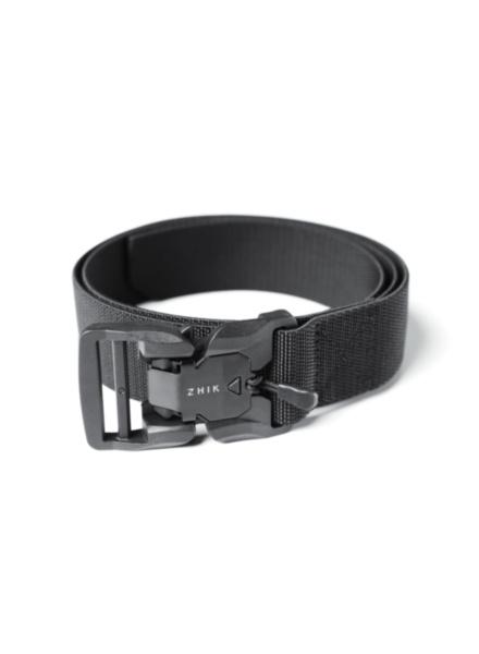 Heavy Duty Stretch Belt