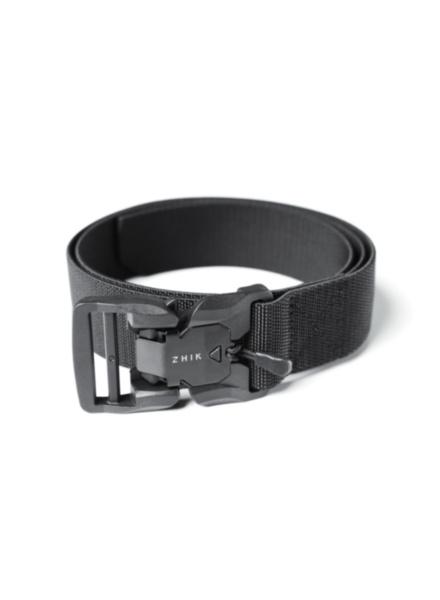 Heavy Duty Stretch Belt-MMM
