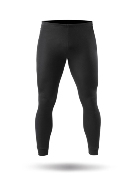 Core Baselayer Pants