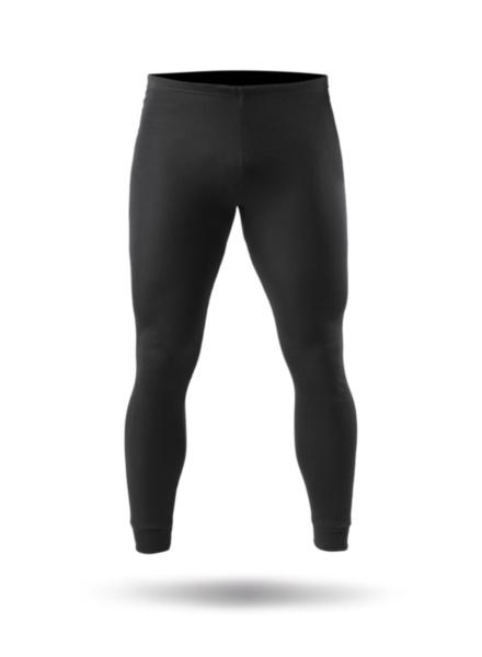 Core Baselayer Pants