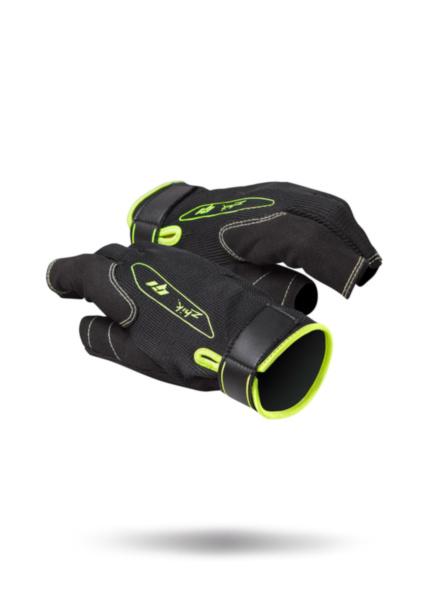 G1 Half Finger Glove-2XS