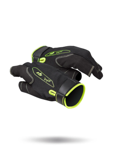 G1 Full Finger Glove-2XS