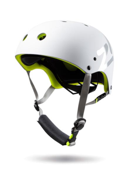 H1 Helmet - Ash-SSS