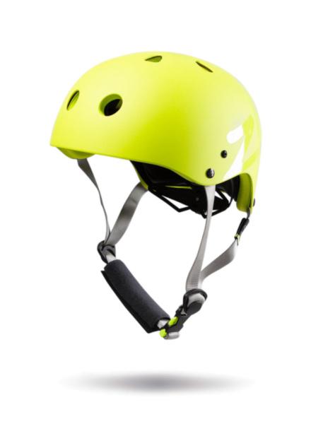 Juniors Helmet-XSS