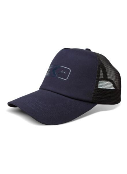 Trucker Cap-NVY