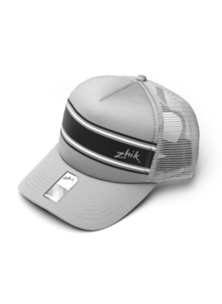 Trucker Cap-GY