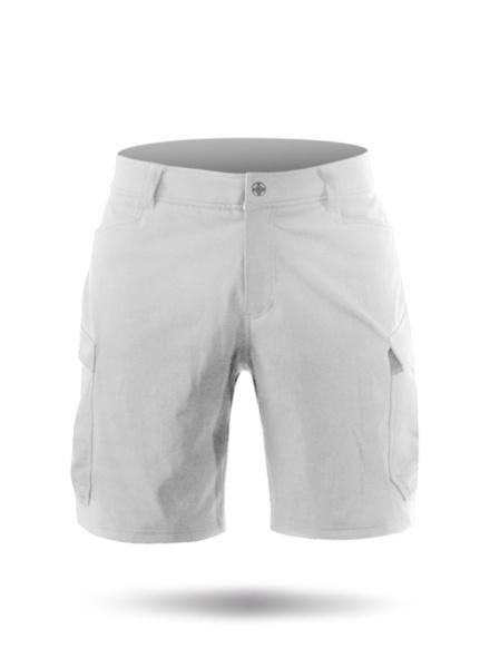Mens Harbour Shorts-ASH-028