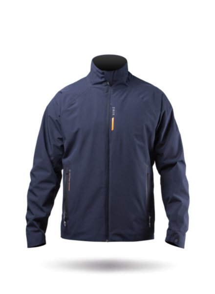 Mens Navy INS100 Jacket