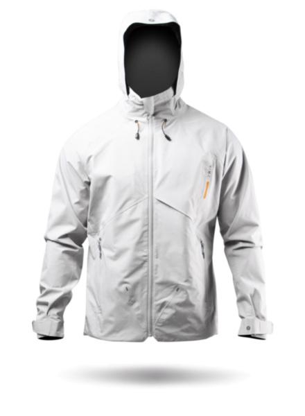 Mens Platinum INS200 Jacket-SSS