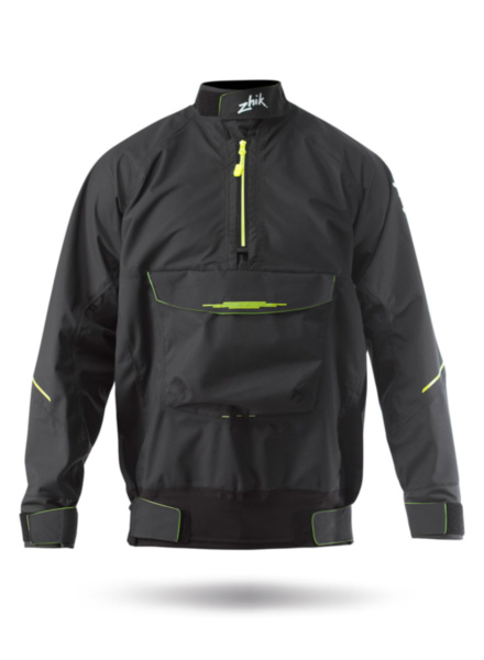 Breathable Dinghy Smock-XSS