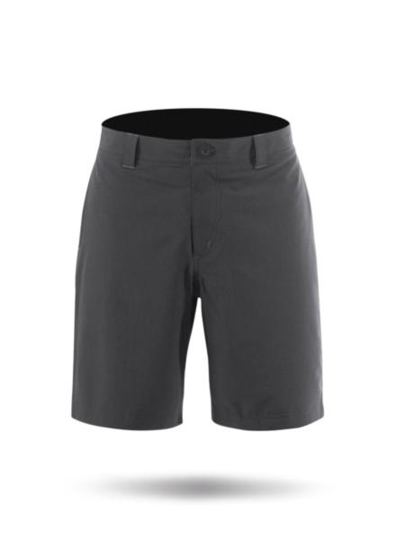 Mens Marine Shorts-CHC-028