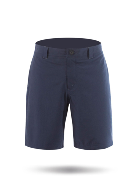 Mens Marine Shorts-NVY-028