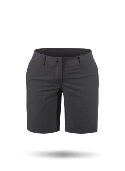Womens Marine Shorts-CHC-008