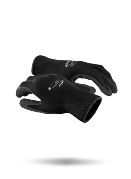 Tactical Gloves - 3 Pack