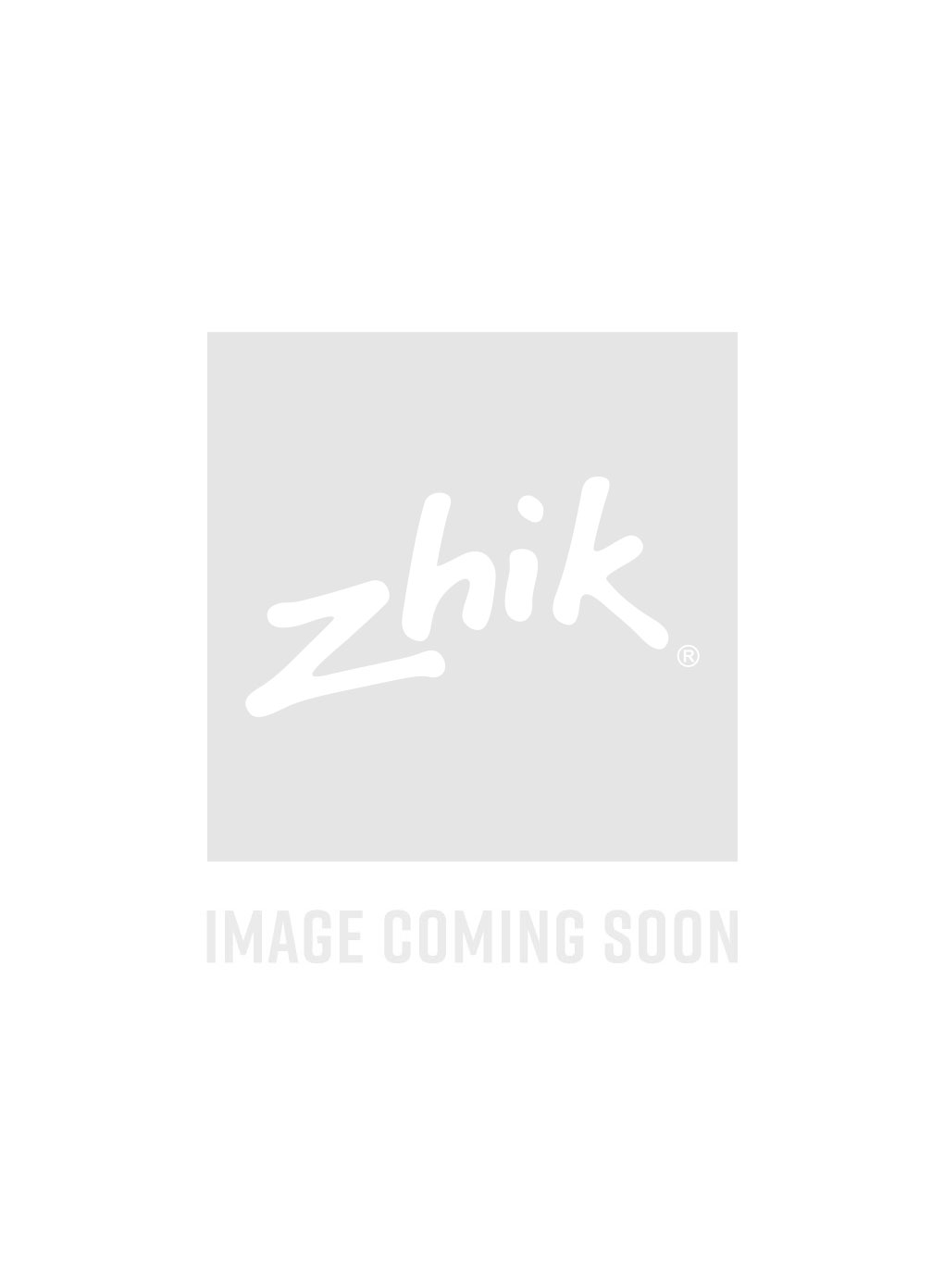USCG Approved PFD - Red-XSS
