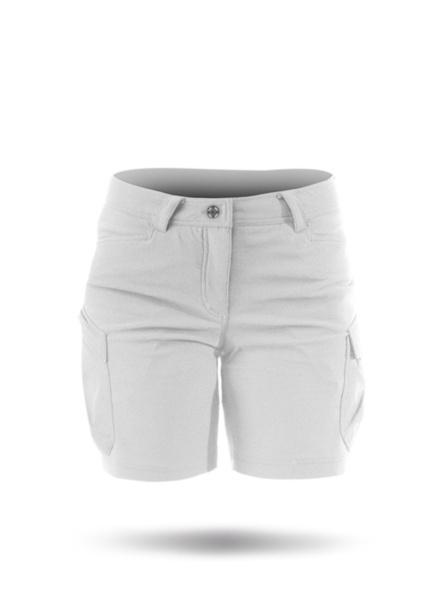 Womens Harbour Shorts-ASH-008