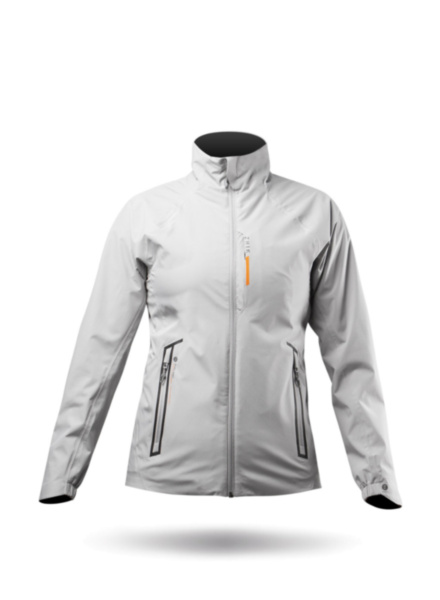 Womens Platinum INS100 Jacket-XSS