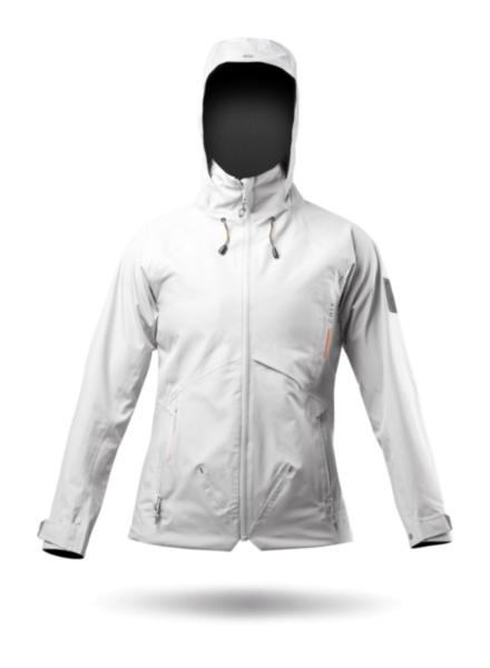 Womens Platinum INS200 Jacket-XSS