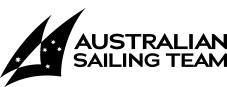 Australian Sailing Team