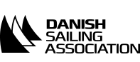 Danish Sailing Association