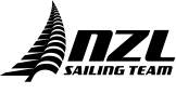 NZL Sailing Team