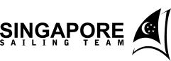 Singapore Sailing Team