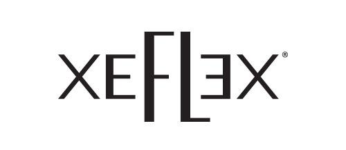 xeflex-care